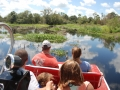 PeaceRiverCharters_Airboat_Tours_Rides_Alligators_Wildlife_Nature_508