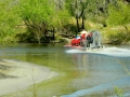 peace-river-charters-llc_peaceriver_airboat_tours_captzac522