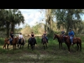 florida_horse_back_trail_tours256